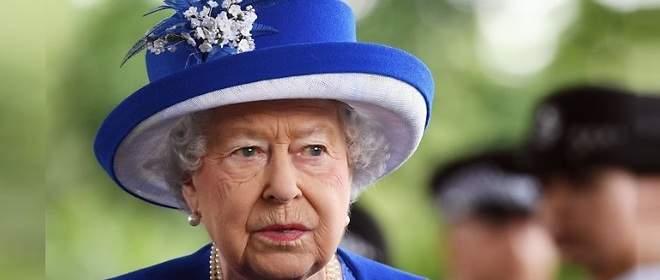 Isabel II apoya a los ecologistas y prohíbe el plástico en sus palacios