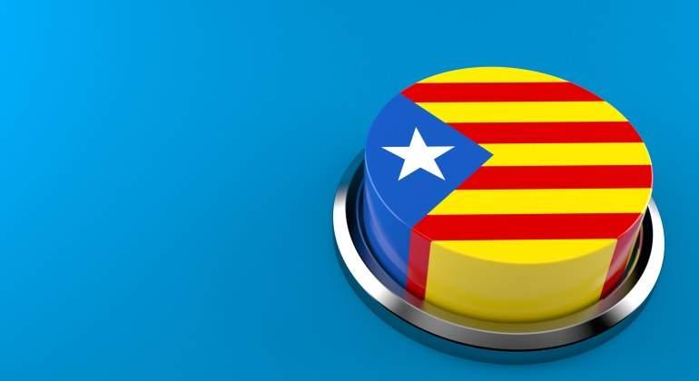 boton-cataluna-dreamstime.jpg