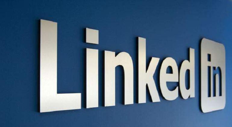 linkedin.logo-archivo.png