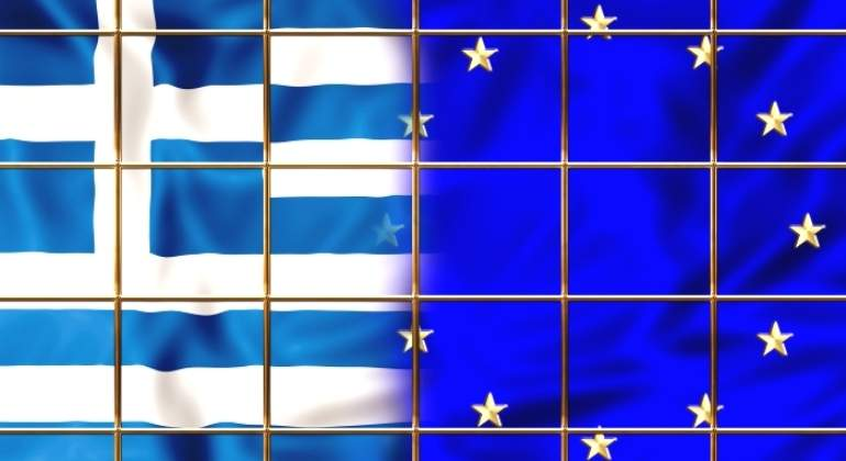 Grecia-UE-reja.jpg