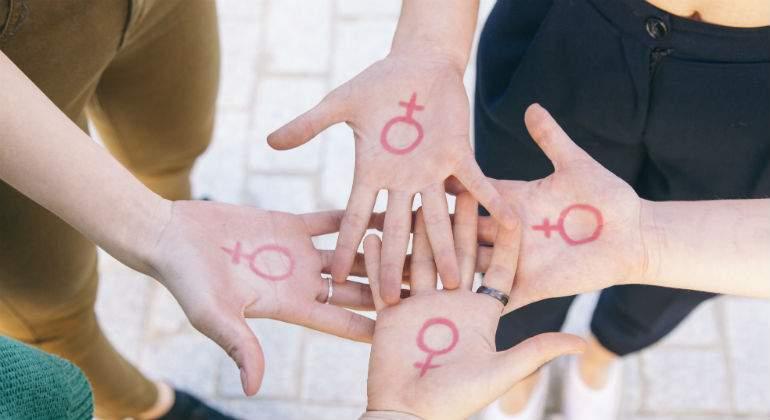 feminismo11111111.jpg