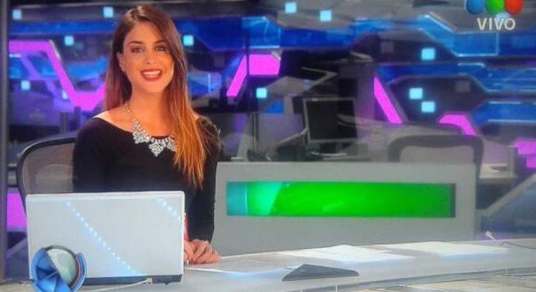pezon-argentina-770-telediario-1.jpg