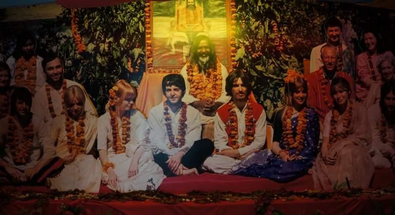 Beatles-reuters.jpg