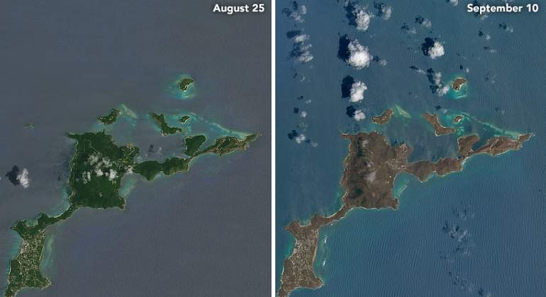 islas-virgenes-irma-nasa.jpg