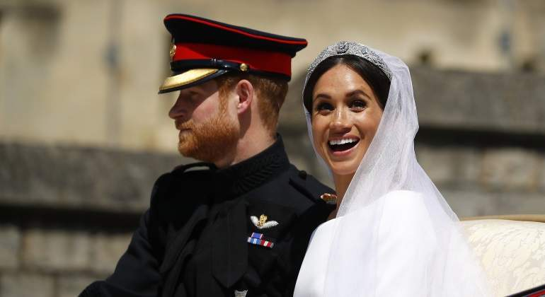 meghan-harry-boda.jpg