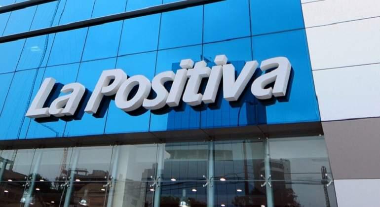 positiva770x420.jpg