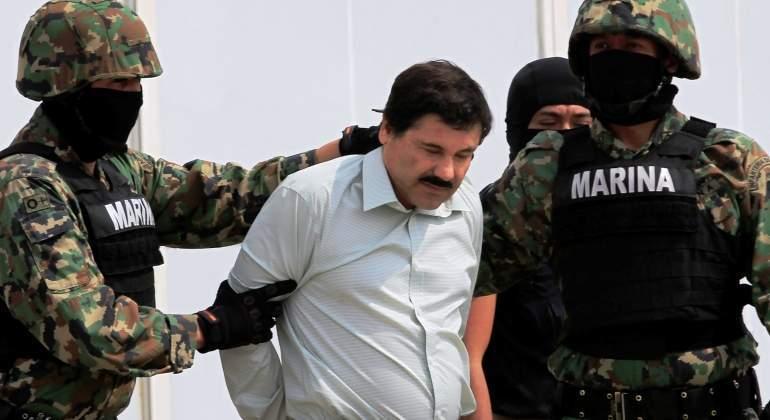 chapo-guzman-extradicion-2016-reuters.jpg
