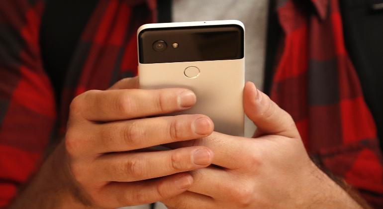 pixel-2-google.png
