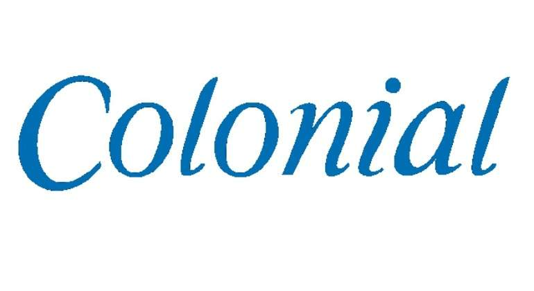 colonial-logo-770.jpg