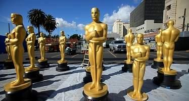 Los Oscar 2017: dónde y cuándo ver la gala en televisión
