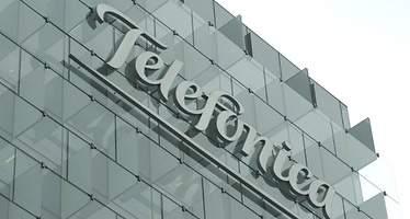 Telefónica ofrece desde hoy su cobertura móvil en todo México