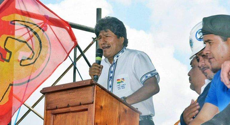 Evo-Morales-Twitter.jpg