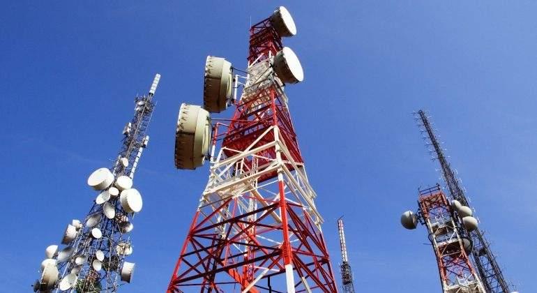 Inversiones en telecomunicaciones superarán los S/ 1,000 millones