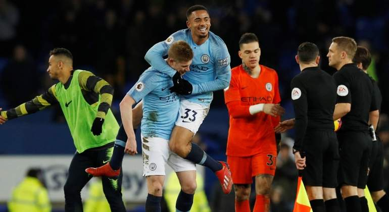 manchester-city-victoria-everton-2019-reuters.jpg