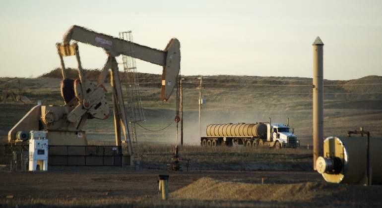 fracking-camion-texas.jpg