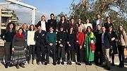 Esade lidera el proyecto europeo EQUAL4EUROPE para el fomento de la igualdad de género en centros de investigación y educación