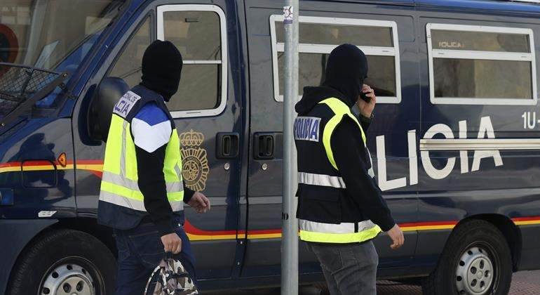 operativo-policial-efe.jpg