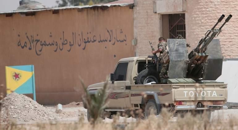 soldados-kurdos-reuters.jpg