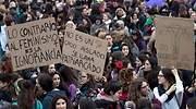 manifestacion-8m-2018-feminismo-efe.jpg