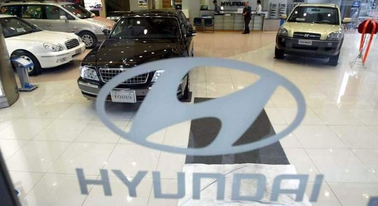 hyundai-concesionario.jpg