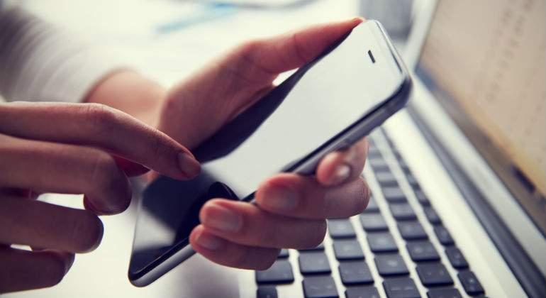 smartphone-pc.jpg
