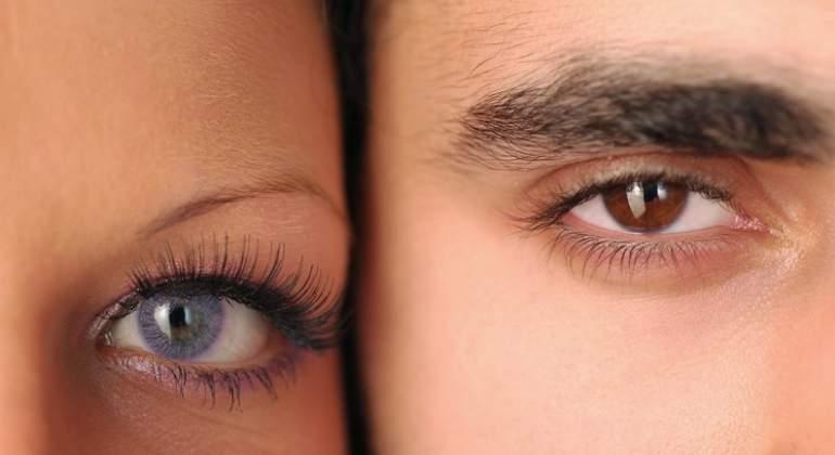 ojos-dreams.jpg