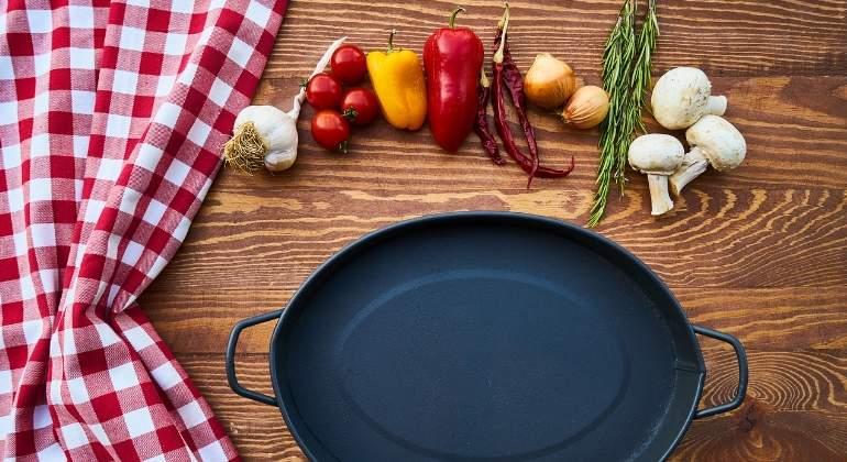 cocina-vegana-pixabay.jpg