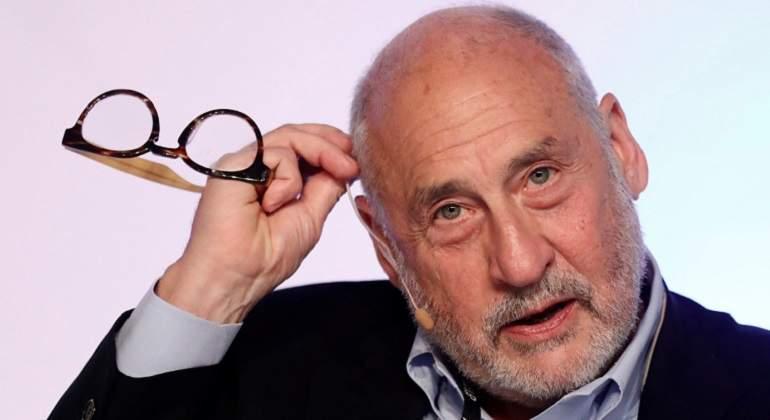 Stiglitz-REUTERS1.jpg