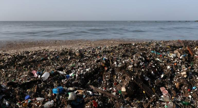 basura-playas-770x420-reuters.jpg