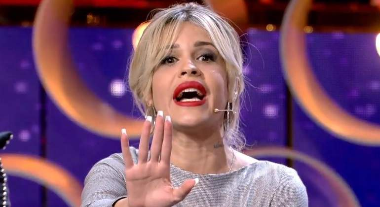ylenia-audiencias-ghvip.jpg