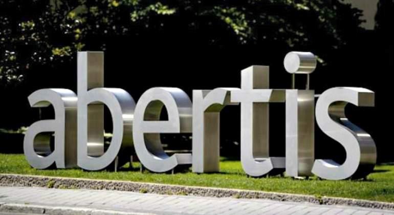 abertis-logo-770.jpg