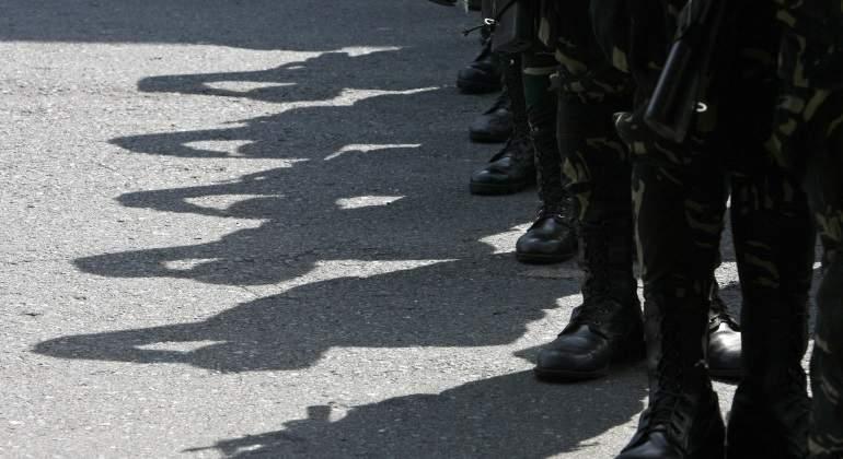 soldados-filipinas-reuters.jpg