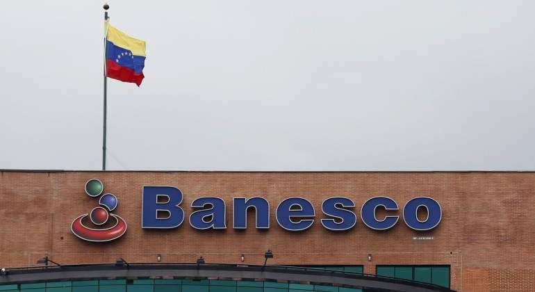 banesco-venezuela-reuters-770x420.jpg