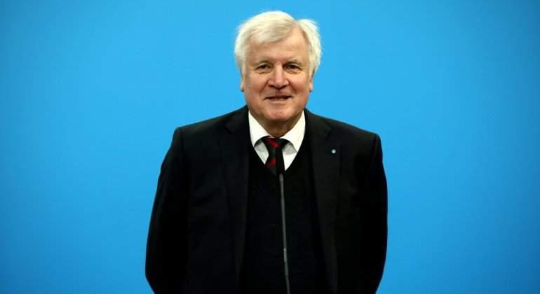 horst-seehofer-interior-alemania-ministro-reuters.jpg