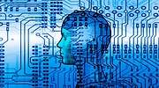 Inteligencia artificial: hoja de ruta necesaria