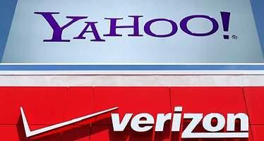 Cambios en Yahoo! tras su compra por Verizon: se llamará Altaba y tendrá nuevo CEO