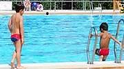 piscinas-madrid-ninos-ep.jpg