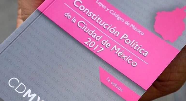 constitucion-cdmx-gcdmx-770-420.jpg