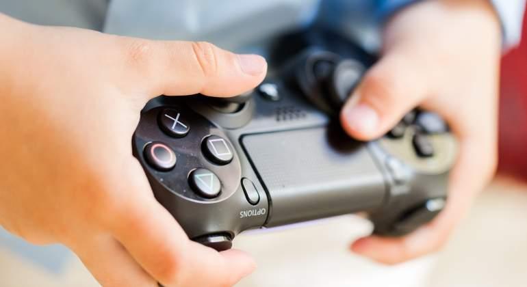 Si se te dan bien los videojuegos multijugador es posible que seas más inteligente que el resto