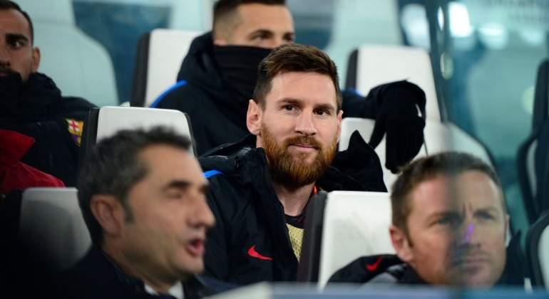 Messi-banquillo-Juventus-2017-reuters.jpg
