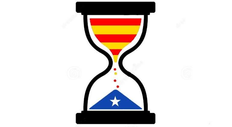 reloj-arena-estelada-ee.jpg