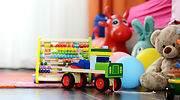 juguetes-defini.jpg