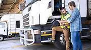 camion-transporte-albaran-conductor-770.jpg