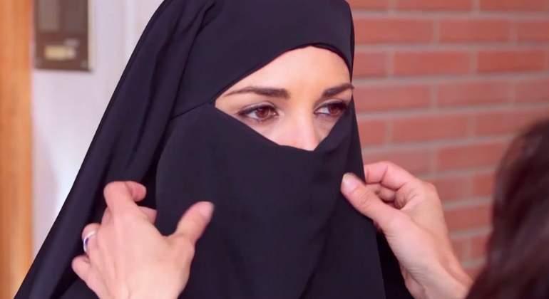 paula-echevarria-niqab.jpg
