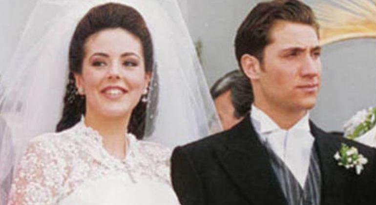 rocio-boda-770-1996.jpg