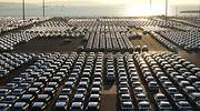 exportacion-coches.jpg