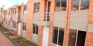 Recomendaciones para adquirir hoy una vivienda para la renta