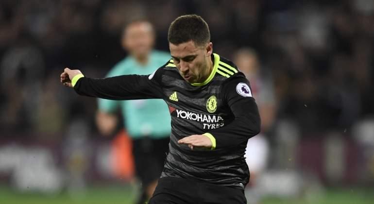 Hazard-Chelsea-negro-2017-reuters.jpg