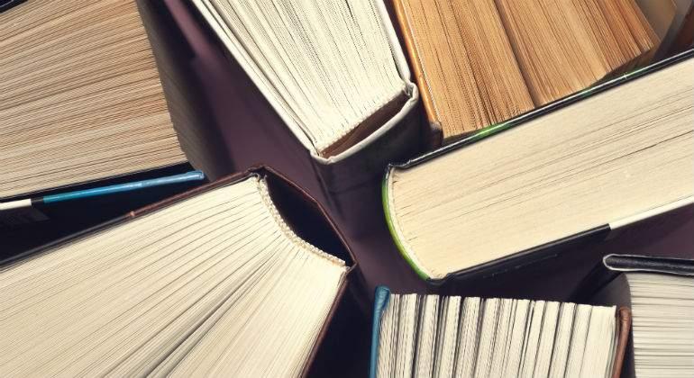 libros211111111111.jpg