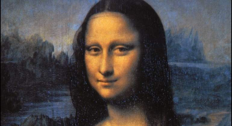 mona-lisa-getty.jpg
